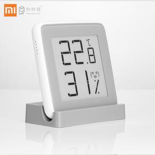 Nhiệt Kế Điện Tử Xiaomi Miaomiaoce E-link Đo Độ Ẩm Độ Chính Xác Cao