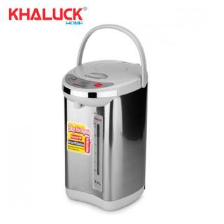 Bình thủy điện Khaluck KL-955 - Dung tích 5.5L