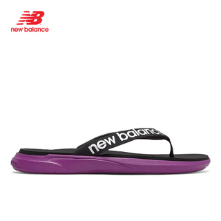 Dép nữ New Balance - SWT340PB thumbnail