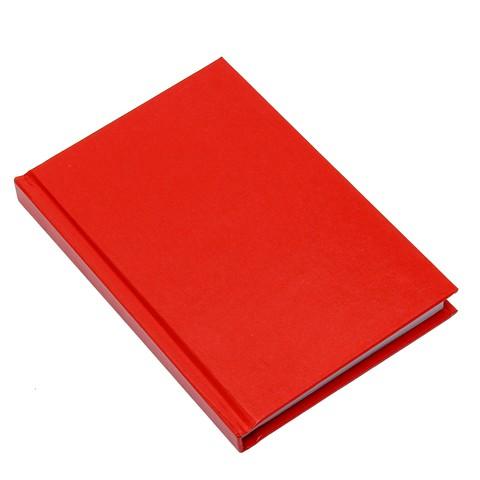 Cuốn vở viết tay UBL 100 trang - 2746389 , 193180374 , 322_193180374 , 31000 , Cuon-vo-viet-tay-UBL-100-trang-322_193180374 , shopee.vn , Cuốn vở viết tay UBL 100 trang