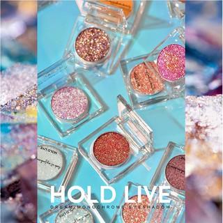 [HL] Phấn mắt Hold Live Dream Monochrome (HL335) thumbnail