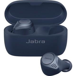 Tai nghe Jabra Active 75t True Wireless , Tai nghe không dây Jabra Elite Active 75t
