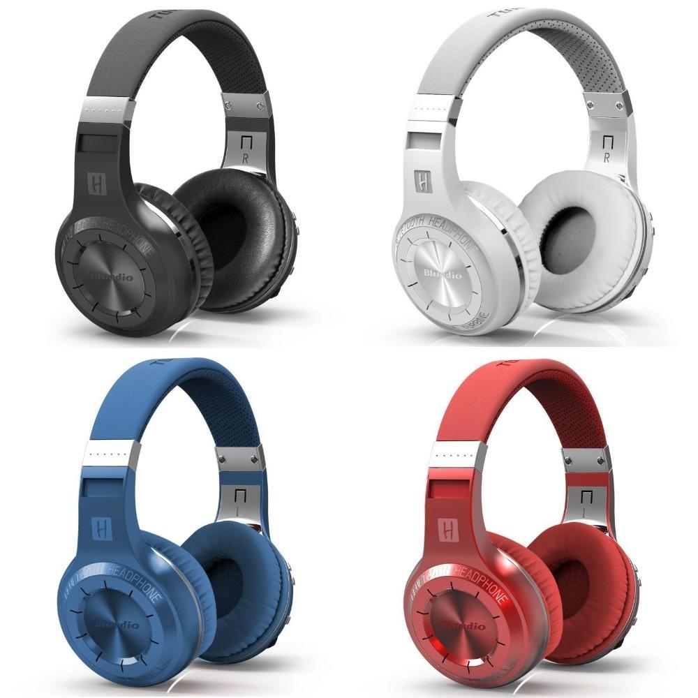 [SALE 10%] Tai nghe chụp tai, headphone bluetooth Bluedio 57 HT V4.1 âm thanh hay - 2468451 , 15893730 , 322_15893730 , 425000 , SALE-10Phan-Tram-Tai-nghe-chup-tai-headphone-bluetooth-Bluedio-57-HT-V4.1-am-thanh-hay-322_15893730 , shopee.vn , [SALE 10%] Tai nghe chụp tai, headphone bluetooth Bluedio 57 HT V4.1 âm thanh hay