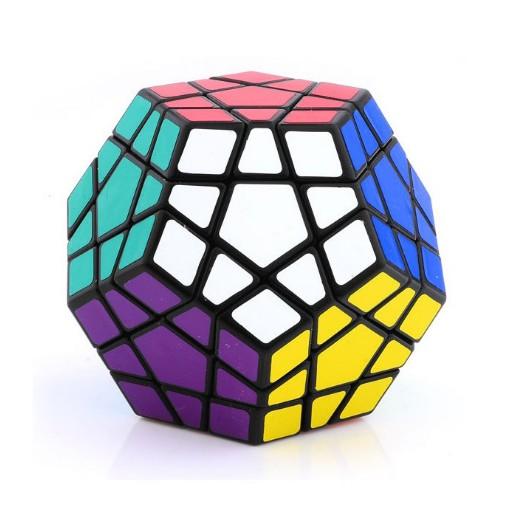 Rubik Megaminx ShengShou biến thể 12 mặt