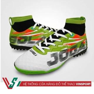 Giày Đá Bóng Jogarbola Tropico 9018