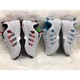 ff SẴN Giày Tennis nữ chất lượng tốt New 20200 Cao Cấp :)) . new ! . 🇻🇳 2020 ! . ' ! ` ^ ˇ #