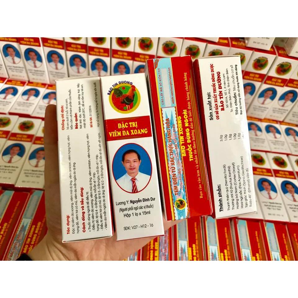 BẢO TÍN XỊT XOANG   Shopee Việt Nam