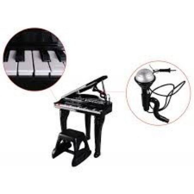 Đàn piano winfin mini