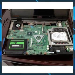 [Hàng loại A] Khay Ổ Cứng Caddy Bay HDD SSD chuẩn SATA -PC