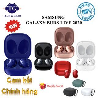 Tai nghe Samsung Galaxy Buds Live 2020 ( Bean )