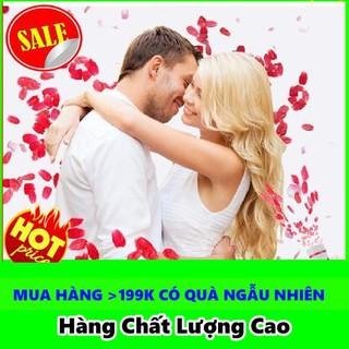 [ CHẤT LƯỢNG] Cây bắn cánh hoa đám cưới – tình nhân – Romantic
