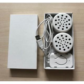 Bộ USB Bluetooth kết nối âm thanh