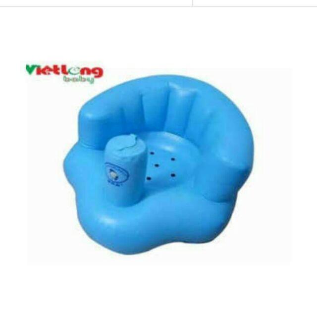 Ghế tập ngồi bơm tay cho bé - 2830855 , 267361165 , 322_267361165 , 150000 , Ghe-tap-ngoi-bom-tay-cho-be-322_267361165 , shopee.vn , Ghế tập ngồi bơm tay cho bé