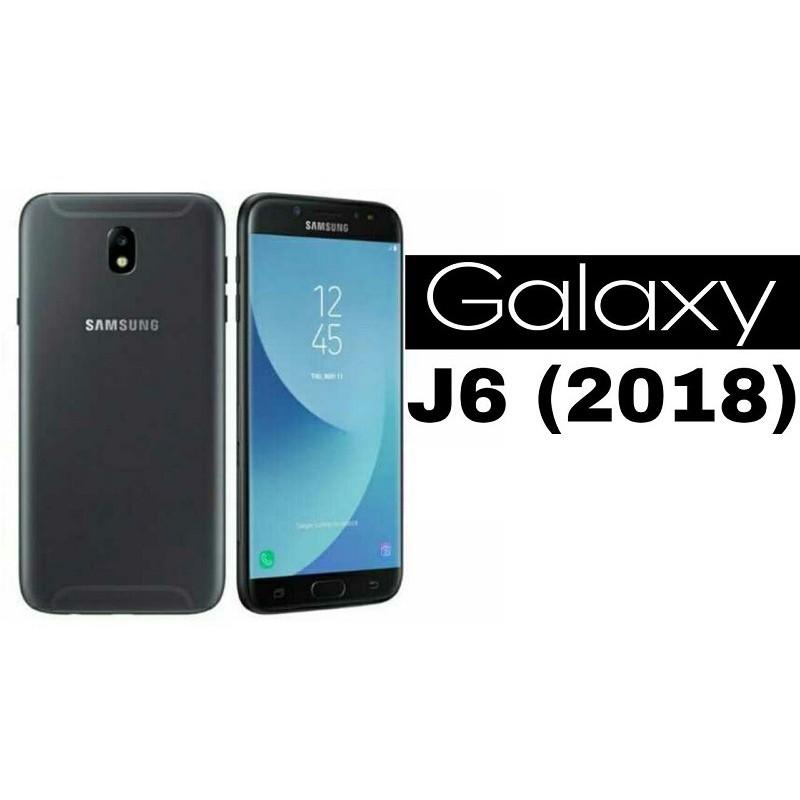 Điện thoại Samsung Galaxy J6 (2018) - 2897726 , 1208441781 , 322_1208441781 , 4290000 , Dien-thoai-Samsung-Galaxy-J6-2018-322_1208441781 , shopee.vn , Điện thoại Samsung Galaxy J6 (2018)