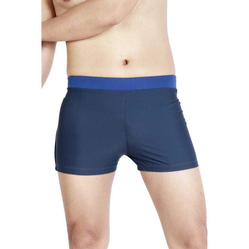 Quần bơi nam dạng đùi Sportslink (Nhiều màu) - 3313904 , 411482588 , 322_411482588 , 64000 , Quan-boi-nam-dang-dui-Sportslink-Nhieu-mau-322_411482588 , shopee.vn , Quần bơi nam dạng đùi Sportslink (Nhiều màu)