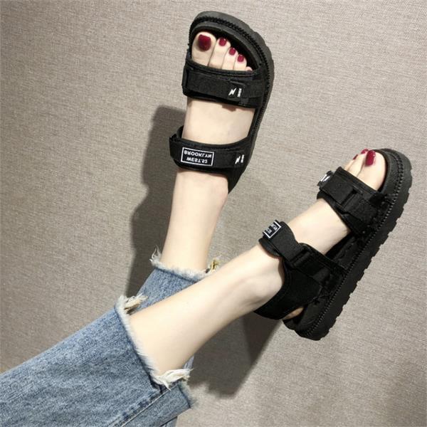 Giày sandal nữ SS