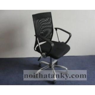 Ghế JS-012, ghế văn phòng, nội thất văn phòng, nội thất phòng làm việc
