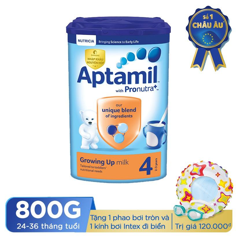 [Nhập ATPA1020K -20K đơn 499K] Sữa dinh dưỡng công thức...