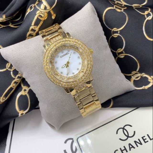 นาฬิกาข้อมือ ราคาถูก