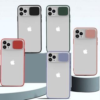 [Freeship] Ốp lưng iPhone 11, 11 Pro , 11 Pro Max, XS Max, X/XS, 6s Plus, 7 Plus, 8 Plus có nắp bảo vệ camera