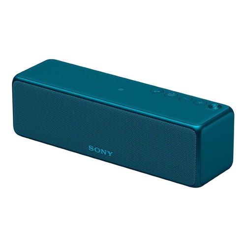 Loa Bluetooth Sony HG1(xanh dương)