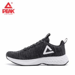[Mã MABRPK2 hoàn 15% đơn 150K tối đa 50K xu] Giày Chạy Bộ Nam Peak Taichi EggII EW0217H thumbnail