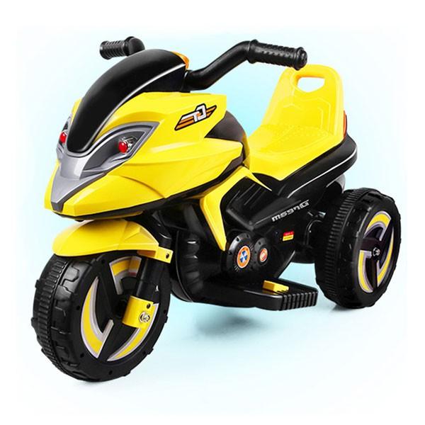 xe máy điện mẫu mới 012 - 3382574 , 1022567297 , 322_1022567297 , 800000 , xe-may-dien-mau-moi-012-322_1022567297 , shopee.vn , xe máy điện mẫu mới 012
