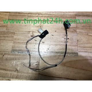 [Mã ELFLASH5 giảm 20K đơn 50K] Thay Cable - Cable Màn Hình Cable VGA Laptop Acer Aspire VX15 VX5-591G DC02002QL00