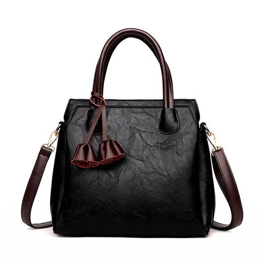 Túi thời trang HT110290-1