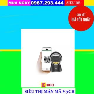 [GIÁ RẺ NHẤT] Máy quét mã vạch Winson WAI-6000 1D & 2D thumbnail