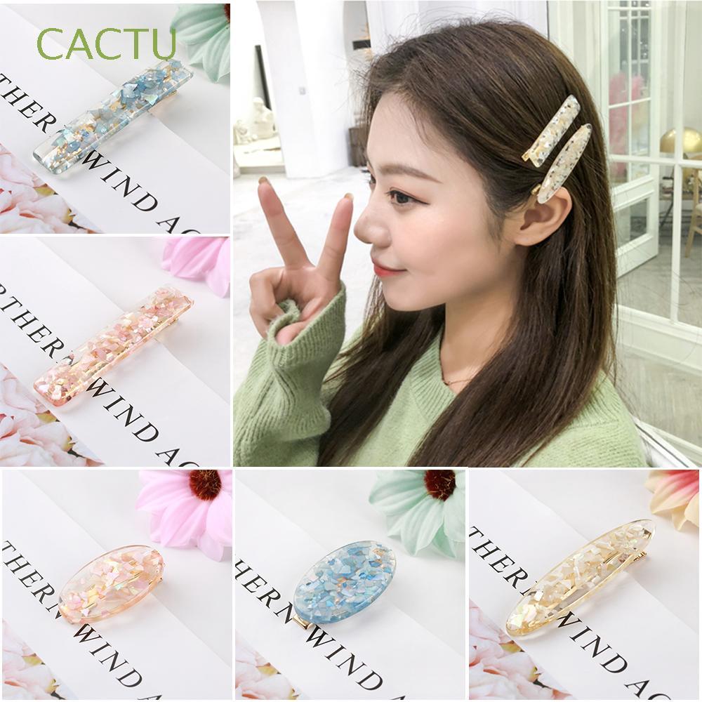 Kẹp tóc kim loại thiết kế độc đáo thời trang cho nữ - 14018299 , 2059429648 , 322_2059429648 , 36600 , Kep-toc-kim-loai-thiet-ke-doc-dao-thoi-trang-cho-nu-322_2059429648 , shopee.vn , Kẹp tóc kim loại thiết kế độc đáo thời trang cho nữ