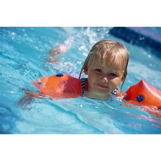 Phao tay tập bơi trẻ em