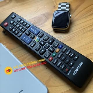 Điều Khiển Tivi Samsung Từ Xa Smart Tivi BN59-01178F - Remote Tivi  Samsung Cao Cấp Độ Nhạy Cao