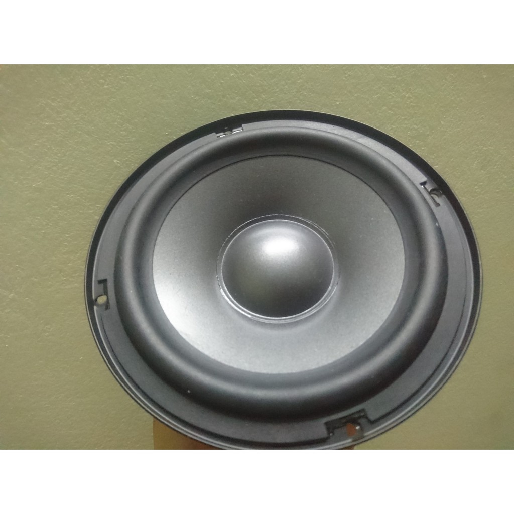Loa bass Harman Kardon 115mm