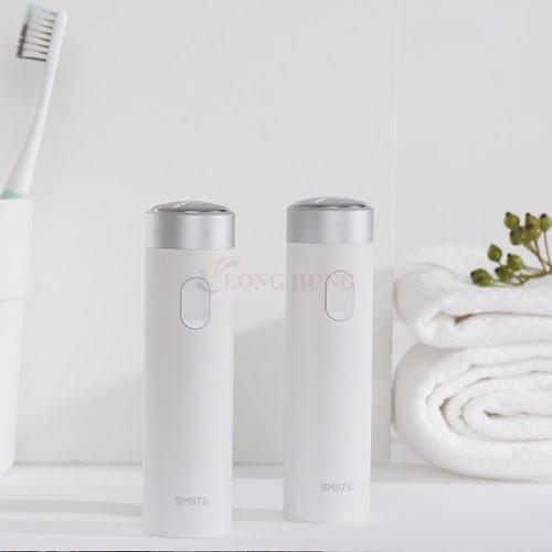 Máy cạo râu Xiaomi Smate Electric Shaver YPSTR01 ST-R101/YPSTR02 ST-R102 - Hàng chính hãng
