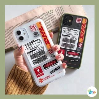 Hàng sẵn sàng Ốp lưng Xiaomi Redmi Note 9s 9 Pro K30 K20 Pro Note 8 7 Pro Mi 9T Pro CC9 Pro Note 10 Pro CC9e A3 CC9 9Lite Mi 9 Pro
