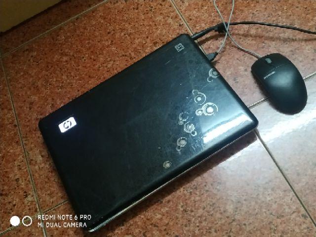 Laptop Hp Giá rẻ Cho Sinh Viên