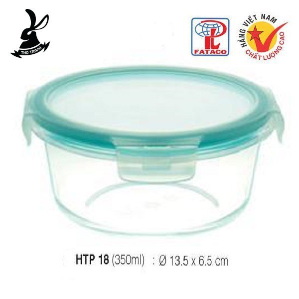 [Cam Kết Chính Hãng] Hộp Đựng Thực Phẩm HTP18 Nhựa Trong Acrylic Cao Cấp Fataco Việt Nam - Hot - 21903334 , 2633791185 , 322_2633791185 , 27875 , Cam-Ket-Chinh-Hang-Hop-Dung-Thuc-Pham-HTP18-Nhua-Trong-Acrylic-Cao-Cap-Fataco-Viet-Nam-Hot-322_2633791185 , shopee.vn , [Cam Kết Chính Hãng] Hộp Đựng Thực Phẩm HTP18 Nhựa Trong Acrylic Cao Cấp Fataco V