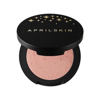 [Mã FMCGM60 - 10% đơn 250K] Phấn Aprilskin Highlight Perfect Magic Shine Highlighter 6g thumbnail