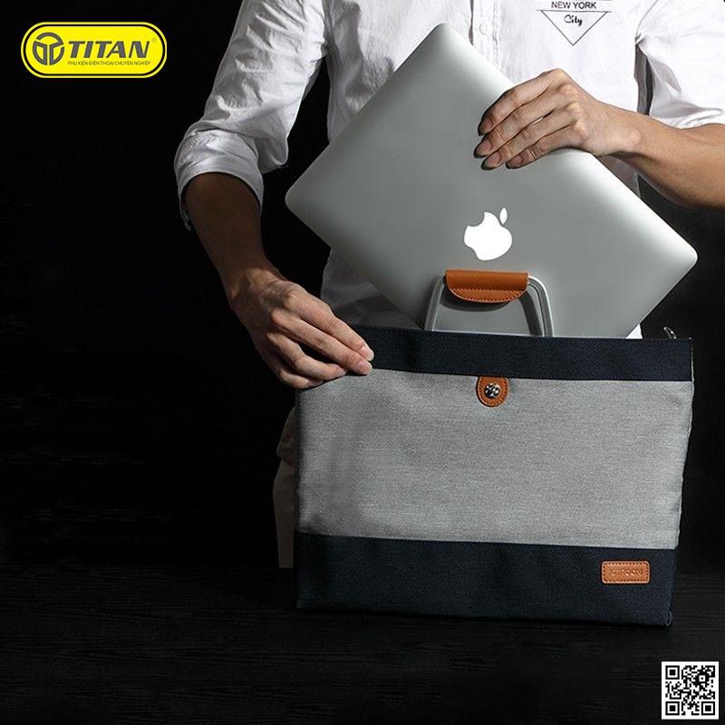 Túi Đựng Macbook JOYROOM - JR CY189