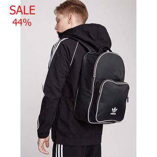 (ảnh thật) Balo Adidas Trendy 2021 - Hàng xuất dư chuẩn Full Tem Tag thumbnail