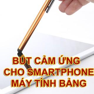 [giá gốc 50k] Bút cảm ứng - Viết cảm ứng dành cho điện thoại , ipad siêu bền , siêu nét thumbnail