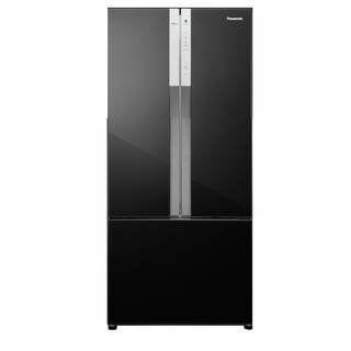 Tủ lạnh Panasonic Inverter 446 lít NR-CY550