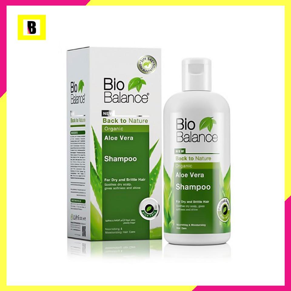 Bio Dầu gội mọc tóc nhanh chiết xuất nha đam - Dành cho tóc khô 330 ml - 2543382 , 965797011 , 322_965797011 , 383000 , Bio-Dau-goi-moc-toc-nhanh-chiet-xuat-nha-dam-Danh-cho-toc-kho-330-ml-322_965797011 , shopee.vn , Bio Dầu gội mọc tóc nhanh chiết xuất nha đam - Dành cho tóc khô 330 ml