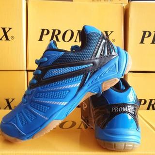 HOT Giày thể thao bóng chuyền PROMAX chính hãng 💝 [ 2020 ] Tốt Chất Lượng Cao 2020
