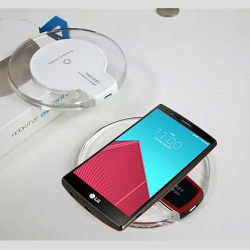 [Có video test] Sạc không dây chuẩn Qi Lunar (Dùng tốt cho iPhone 8 và iPhone X) - 3029979 , 809434124 , 322_809434124 , 150000 , Co-video-test-Sac-khong-day-chuan-Qi-Lunar-Dung-tot-cho-iPhone-8-va-iPhone-X-322_809434124 , shopee.vn , [Có video test] Sạc không dây chuẩn Qi Lunar (Dùng tốt cho iPhone 8 và iPhone X)