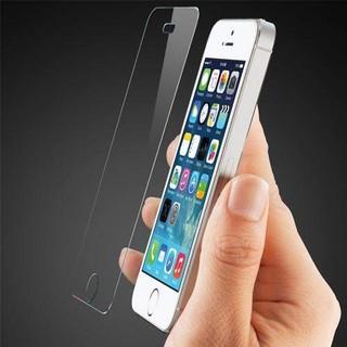 FREESHIP 99K TOÀN QUỐC_combo 3 kính cường lực Iphone