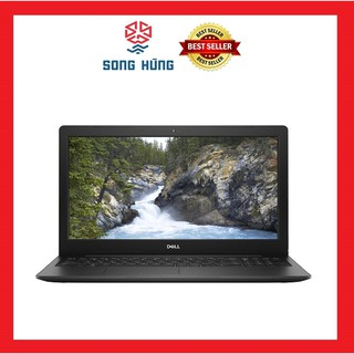 "Laptop Dell Inspiron N3593D i5 1035G1/4GB/512GB/15.6""FHD/Win10"