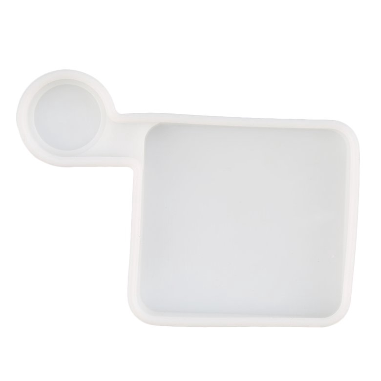 ♣♓Waterproof Diving Housing Silicone Case For Gopro hero 3+/4 Camera Accessory