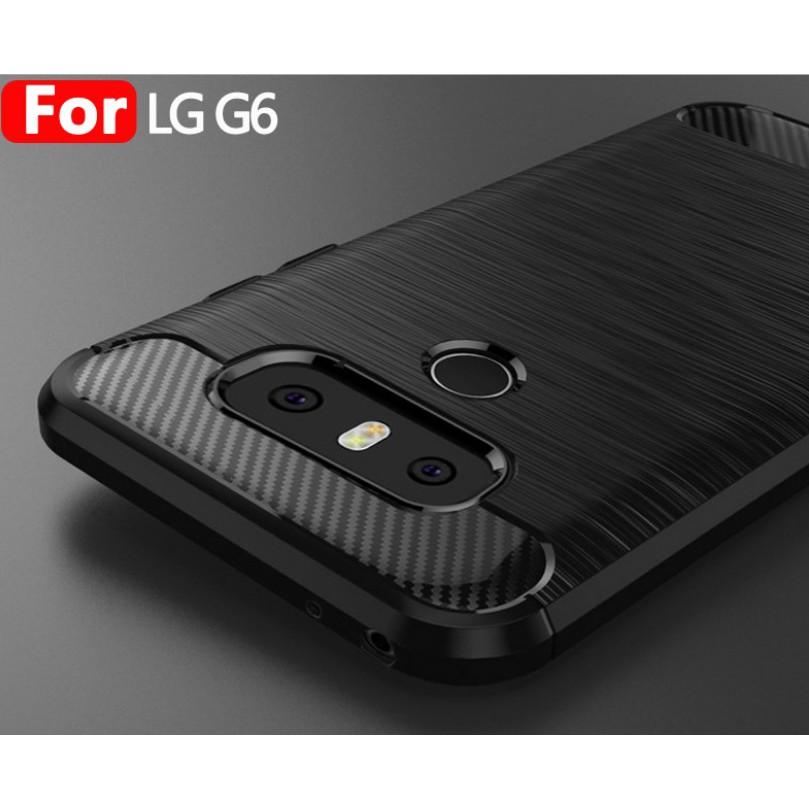Ốp lưng LG G6 chống sốc Rugged Armor - 3415288 , 669469224 , 322_669469224 , 85000 , Op-lung-LG-G6-chong-soc-Rugged-Armor-322_669469224 , shopee.vn , Ốp lưng LG G6 chống sốc Rugged Armor